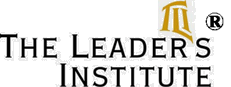 The Leader Institute